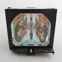 Replacement Projector Lamp LMP-P202 For SONY VPL-PS10 / VPL-PX10 / VPL-PX11 / VPL-PX15