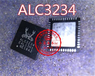ALC270 ALC3227 ALC3236 ALC3228 ALC3234 ALC3245 ALC3241 ALC3246 ALC203 ALC890