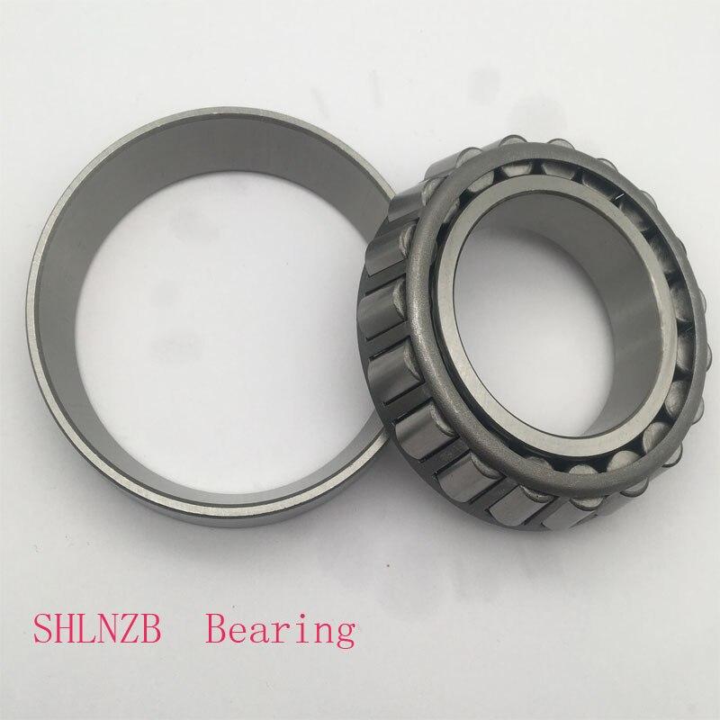 1 قطعة SHLNZB تفتق أسطواني 30324 7324E 120*260*60 مللي متر