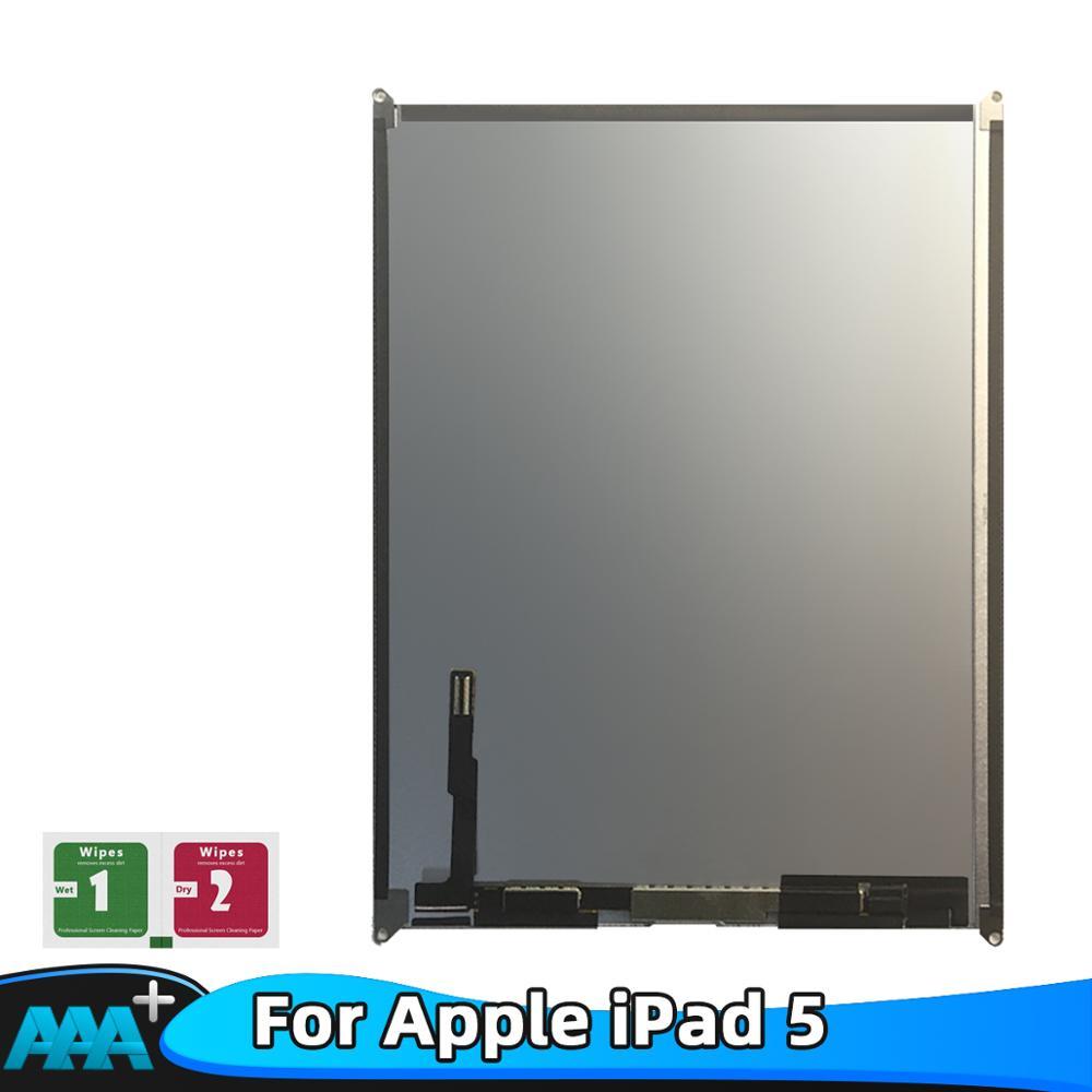 LCD para iPad Air iPad 5 A1474 A1475 A1476 pantalla Lcd Digitalizador de pantalla táctil piezas de repuesto envío gratis