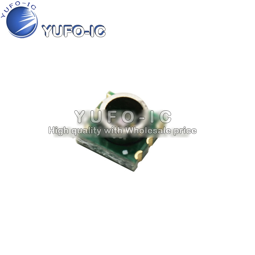 Sensor de presión MD-PS002 (700KPa) presión de aire/sensor de presión de neumáticos sensor de silicio de difusión