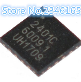 RFX2401C RFX2401 QFN-16