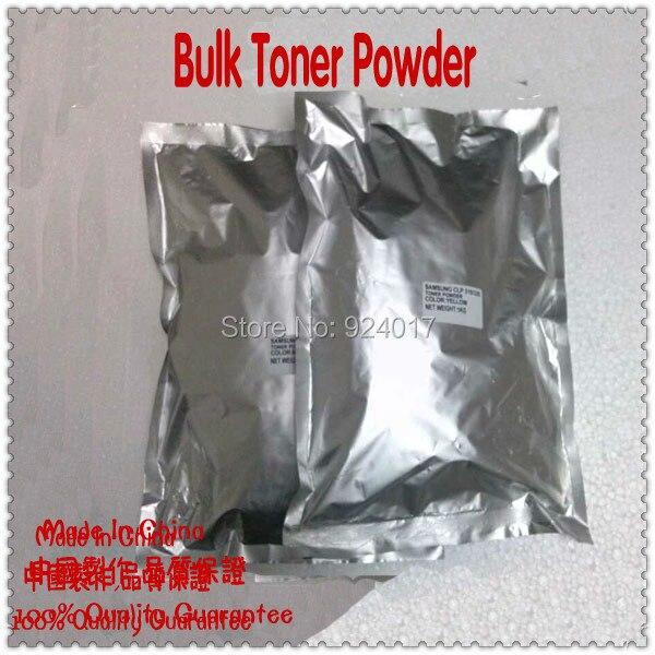 Para HP 641A C9720A C9721A C9722A C9723A cartucho de tóner 4600, 4650, 5500, 5550 Color de la impresora a granel de recarga de polvo para cartucho de tóner Kit
