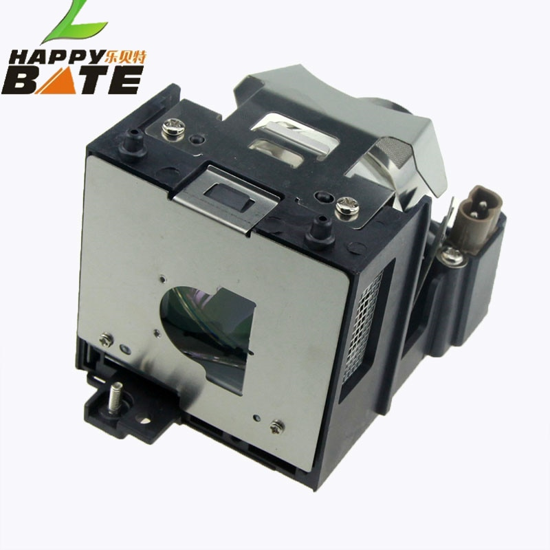 Wholesale replacement lamp AN-XR10LP for projector XR-10SA/XR-20SA/XR-12SA/XR-22SA/XR-2020X with housing 180 days warranty