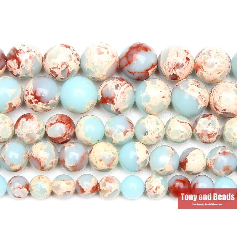 Бесплатная доставка, Круглые Бусины Из Натуральной Змеиной кожи Shoushan, 4, 6, 8, 10, 12 мм, размер для изготовления ювелирных изделий