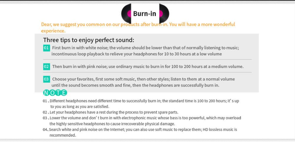 T3 wireless bluetooth bluedio słuchawki/słuchawki z bluetooth 4.1 stereo i mikrofon dla muzyki słuchawki bezprzewodowe 18