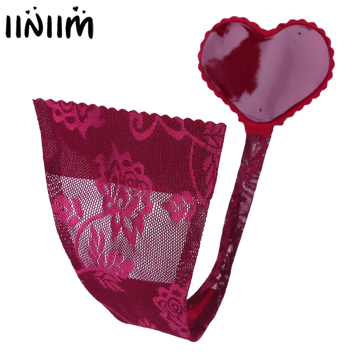 Mini tangas invisibles exóticas de estilo C para mujeres y adultos, sin Panty, ropa interior autoadhesiva, bragas sin tirantes, Tanga Sexy, lencería