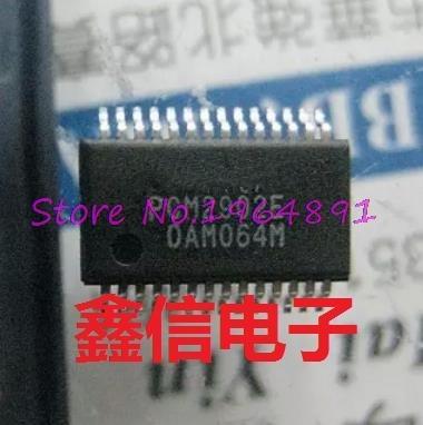 4pcs/lot PCM2902 PCM2902E SSOP-28 In Stock