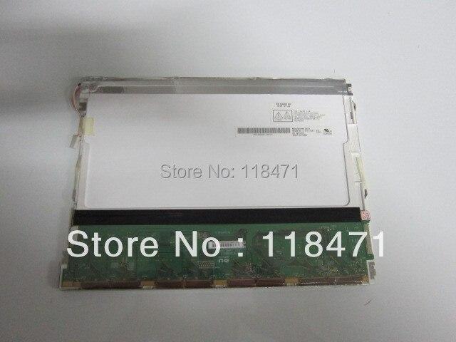 """G104SN03 V0 10,4 """"Panel LCD para AUO garantía de un año"""
