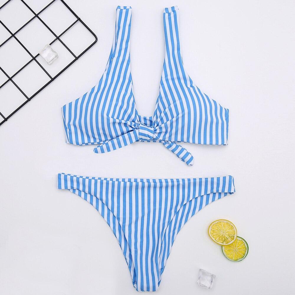 2018 Design Swimsuit Sexy Beach Bikini push up Bathing suit Biquini Badpak Banador Costumi da bagno Mayo Stroje kapielowe