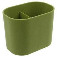 Offre spéciale cuisine bol vaisselle évier pluie support de rangement en plastique filtre à eau Stretch tasse étagère Drain support cuisine fournitures