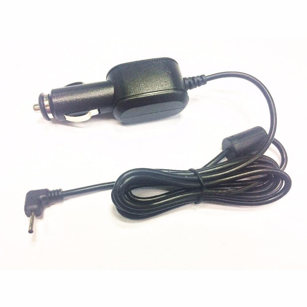 Cargador de coche para Samsung Chromebook 2 3 cargador de portátil 12V cable de alimentación Xe500c12 Xe500c13 Xe303c12 Xe503c12 Xe503c32 Xe501c13 503c
