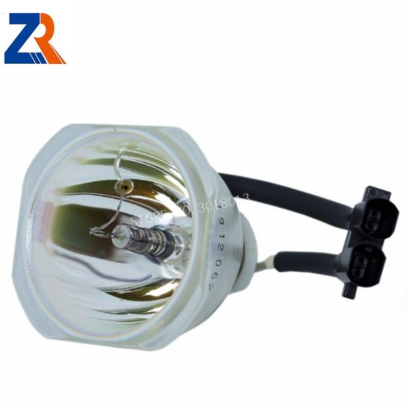 ZR Hot Sales 100% nuevo proyector Compatible modelo 59. j9901.CG1 para PB6110/PB6115/PB6120/PB6210/PB6215