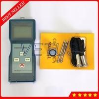 VM-6320 Portable Piezoelectric Transducer Vibrometer Meter Vibration Analyzer with Digital Tester vibration measuring instrument