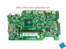 NBMYK11005 N3700 материнская плата для Acer Aspire ES1-131 Travelmate B116-M B116-MP DAZHKDMB6E0 ZHKD