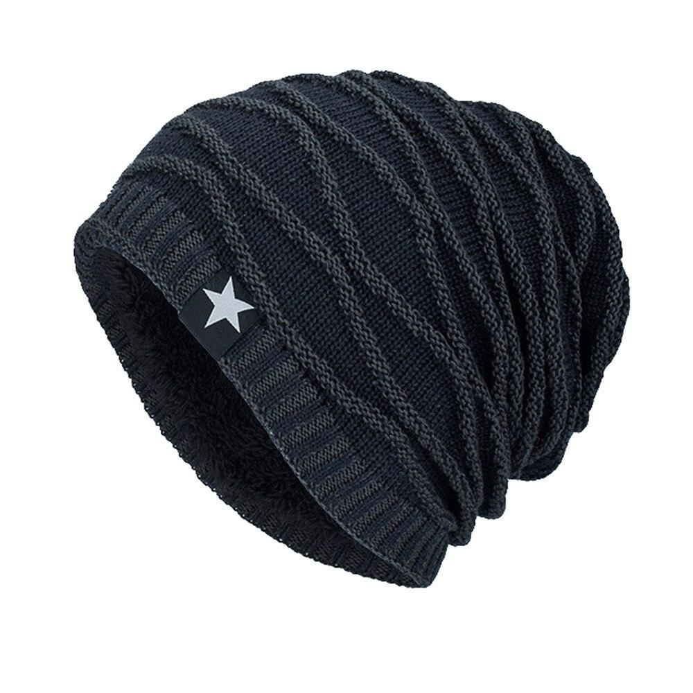 Boné unissex para cabeça, chapéu quente para o ar livre, acessórios de decoração, desconto