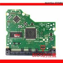 HDD PCB 100535537 REV C , 100535537 REV A /8267, 4772,4768/ ST31000528AS, ST31000524AS, ST31000525SV,ST31500341AS