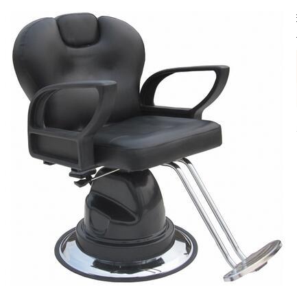 6691 Silla de peluquero Silla de realce de barbería 25188 Silla de peluquería exclusiva Tattoo Chair.85596