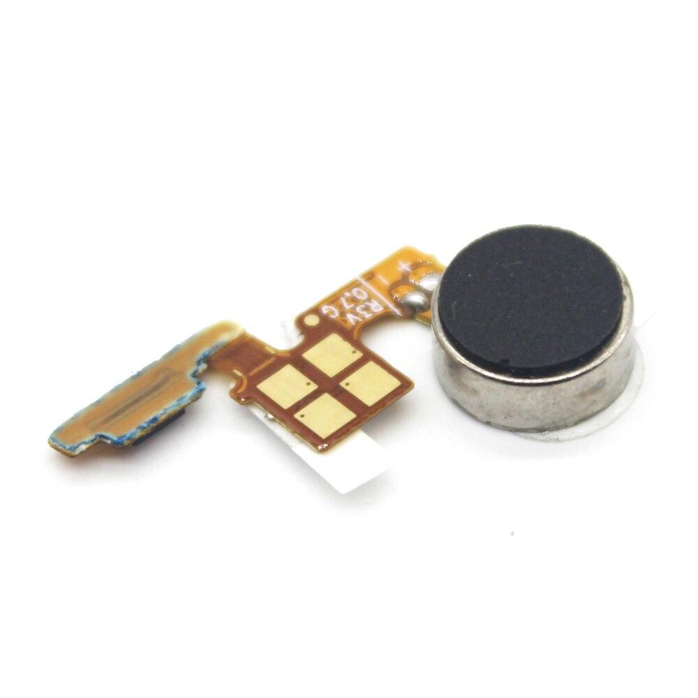 Гибкий кабель для Samsung Galaxy Note 3 N9000 N9005 N9002 N900A N900P N900V N900T кнопка питания и вибратор flex