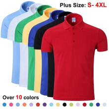 NIGRITY erkek Polo GÖMLEK rahat katı Polo GÖMLEK erkekler kısa ve uzun kollu Polo GÖMLEK erkek DIY Logo(min10 adet özelleştirmek logo)