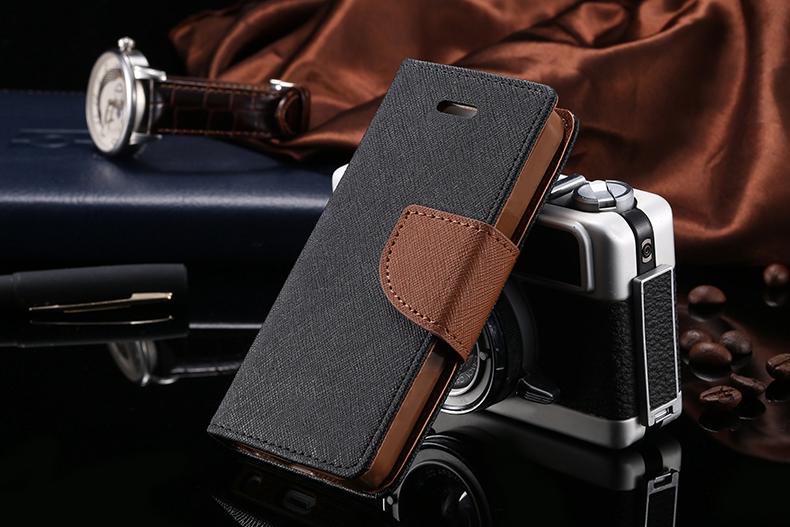 Kisscase dla iphone 4s przypadki nowy hit kolor skóry ultra odwróć case dla iphone 4 4s 4g wizytownik stań pokrywy torby telefon komórkowy 12