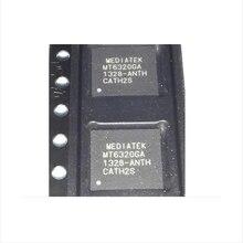 Envío gratuito MT6322 MT6322GA componentes