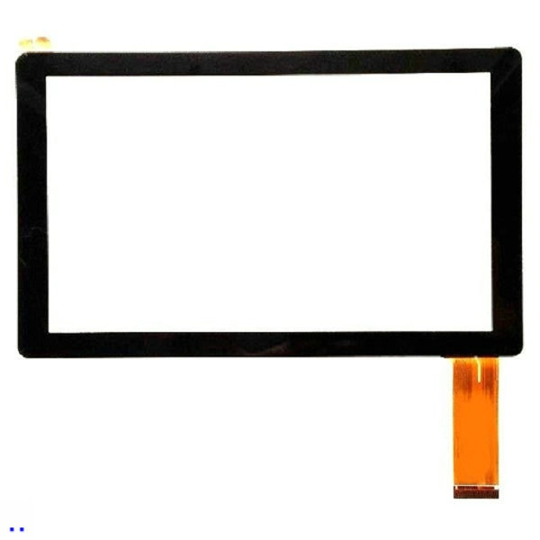 7 inch touch screen for Pritom K7 Repair and replacement accessories for children's tablet PC capaci