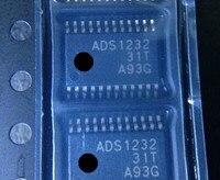 10pcs ADS1232IPWR   ADS1232
