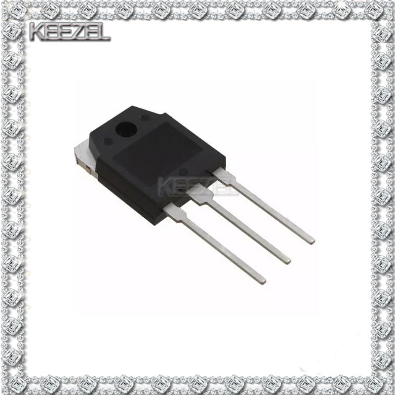 A1695 + C4468 2SA1695 2SC4468 audio auf dem rohr TO-3P