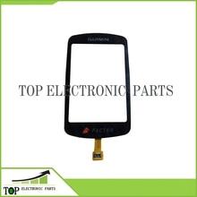 "Original New 2.6"" inch Capacitive Touchscreen for Garmin Edge 810 800 GPS Bike Computer Touch screen digitizer panel replacement"