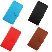 Coque de qualité supérieure pour Gigaset GS180 GS185 GS170 GS270 GS370 plus GS160 ME pro pure Flip coque de téléphone spéciale de haute qualité