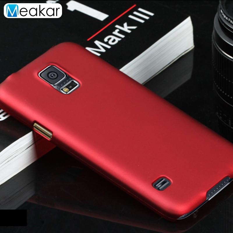 5.1For Samsung Galaxy S5 Case For Samsung Galaxy S5 Neo Duos Plus Sm G900F G903 G900 I9600 Sm-G900F Phone Back Coque Cover Case