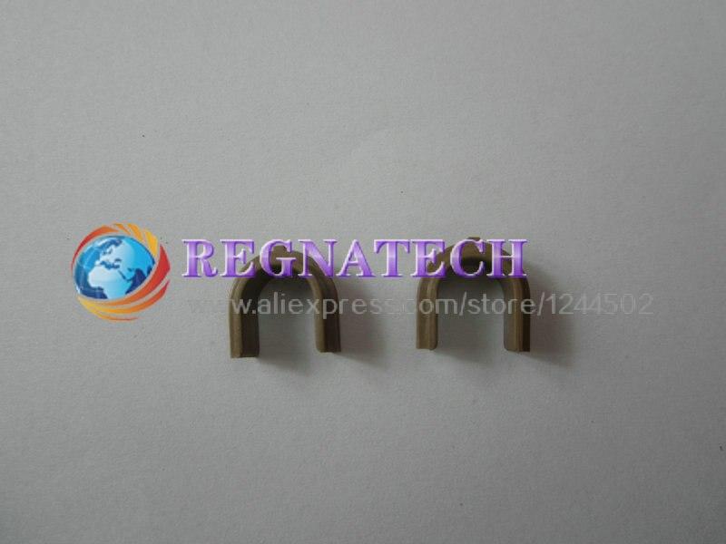 50 مجموعات فوزر البطانة ضغط الأسطوانة جلبة ل HPP3015 RM1-6319-000