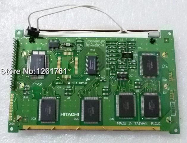 LMG7400PLFC lcd panel de pantalla