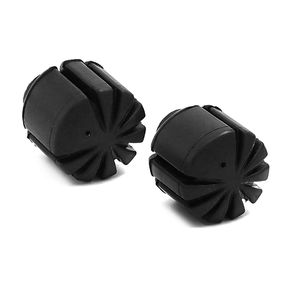 Черный набор для опускания сидений для BMW S1000 XR R1200 RT/GS LC K1600 K1600GT R 1200 GS Adventure 2014 - 2019 R1250GS R1250RT