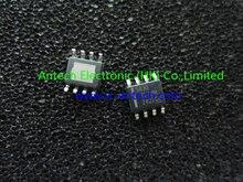 100% yeni orijinal TPS5430DDAR TPS5430DDARG4 5430 SOP8