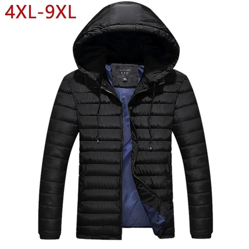 Chaqueta de invierno para hombre, abrigo cálido de concha suave, Parka, ropa...