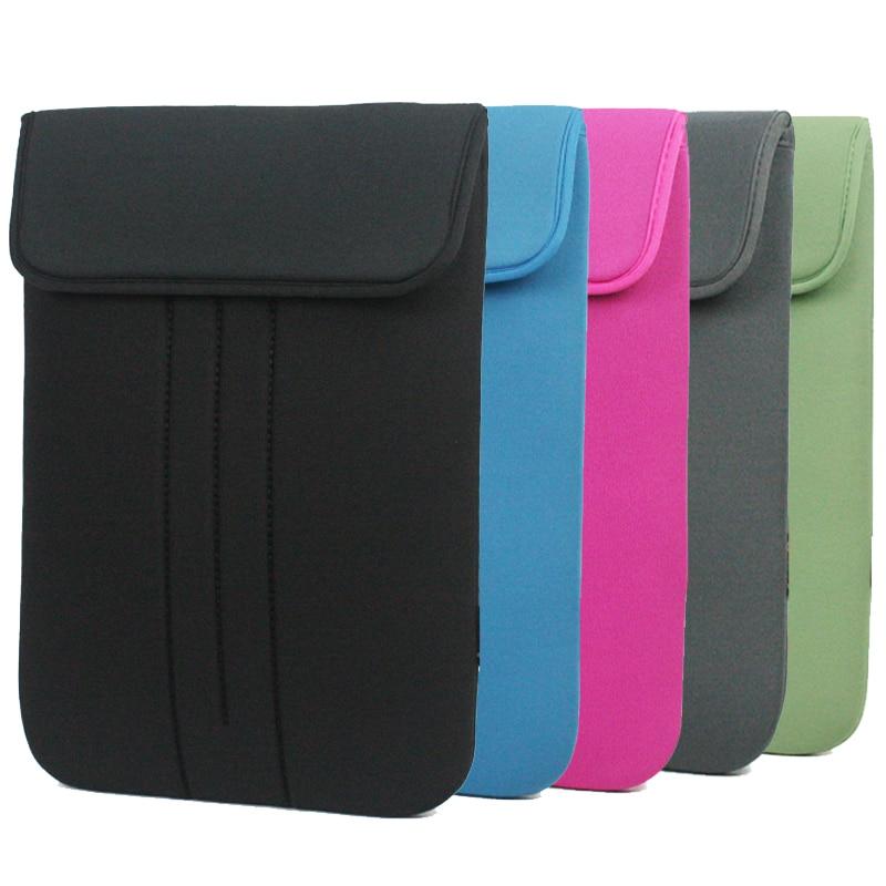 Портативный светильник с мягким рукавом сумка для ноутбука 11 дюймов чехол MacBook Air