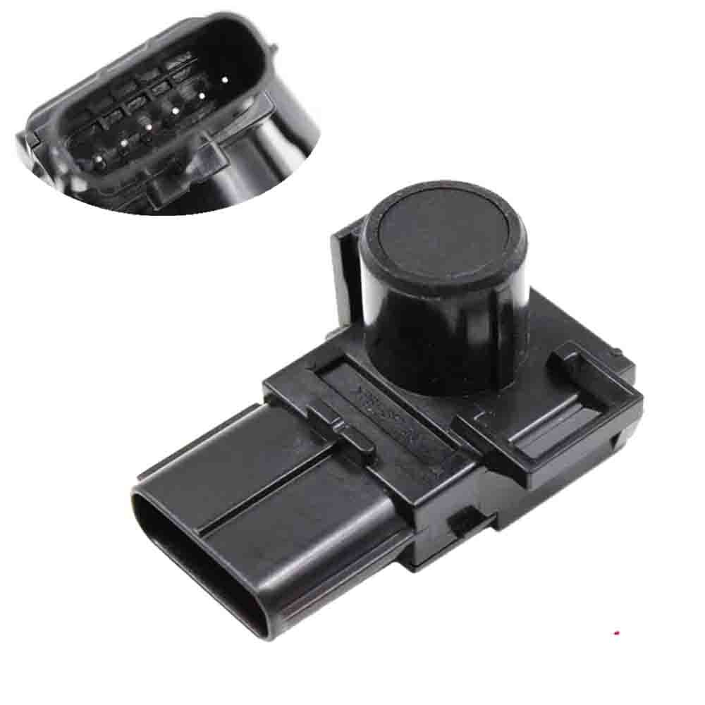 PDC Parktronic parachoques inversa Sensor de estacionamiento ultrasónico 89341-33180-C0 para Toyota Tundra 2007-2009, 2010, 2011, 2012, 2013, 2014