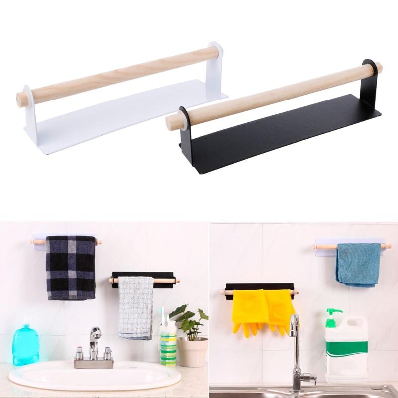 Держатель для туалетной бумаги для ванной комнаты вешалка для полотенец настенное крепление на присоске самоклеющийся держатель для зубной щетки Кружка Чашка Органайзер вешалки подставка