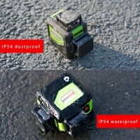 new lnd green laser levels laser line 360 horizontal and 360 vertical