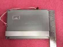 SP17Q001 professionele lcd-scherm verkoop voor industriële scherm