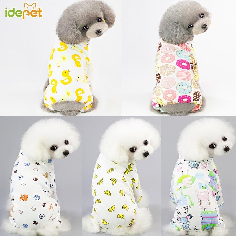 Ropa de Gato Para chaleco Para gatos, perros pequeños y grandes, Ropa Para mascotas Para camisas de gatos, pijamas Para perros y gatos, Ropa Para cachorros Para mascota Ropa Para Gato 35