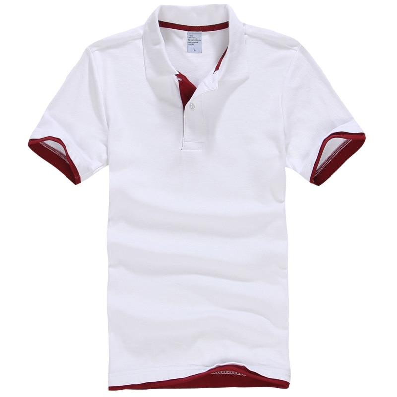 Мужская футболка с коротким рукавом, хлопковая однотонная облегающая футболка для пар, 13 видов цветов, лето 2020
