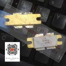 1 pièces/1 lot [biens doccasion] BLF861A BLF861 A [RF FET LDMOS 65V 150W 14.5DB 860MHz SOT540A]-transistor dorigine de haute qualité