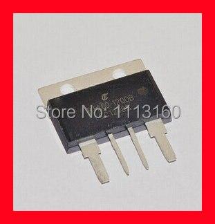 Original y nuevo BTA60-1200B TOP4 1200 V/60A