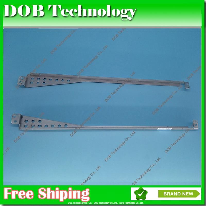 Soporte para portátil lcd (bisagras), compatible con Acer Aspire 9300, 9400, 5220,...