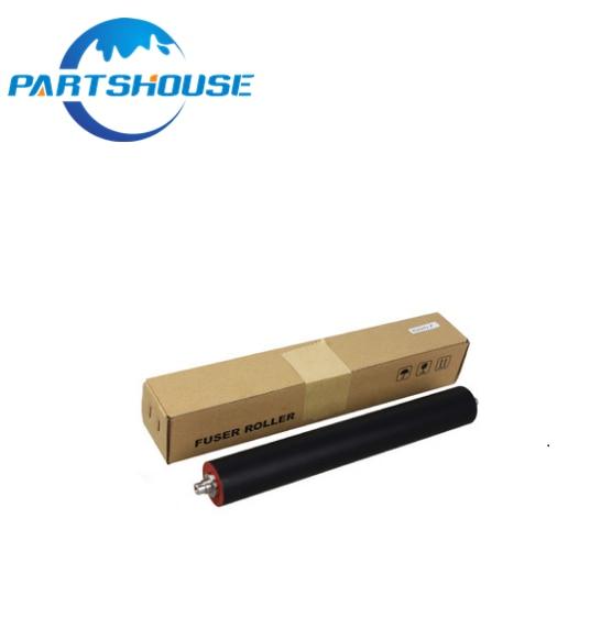 1 шт. нижний ролик M052-4059 давления для Ricoh SP5200 5210 5200S 5200DN SP5210DN 5210SF 5210SR
