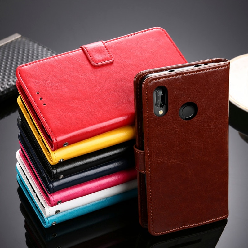 Para el Xiaomi Redmi Nota 9S 9 8 8T 7 6 6A 5 5A 4 4X 4A Plus Pro primer Mundial caso Xiomi mi nota 10 Pro caso cubierta cartera