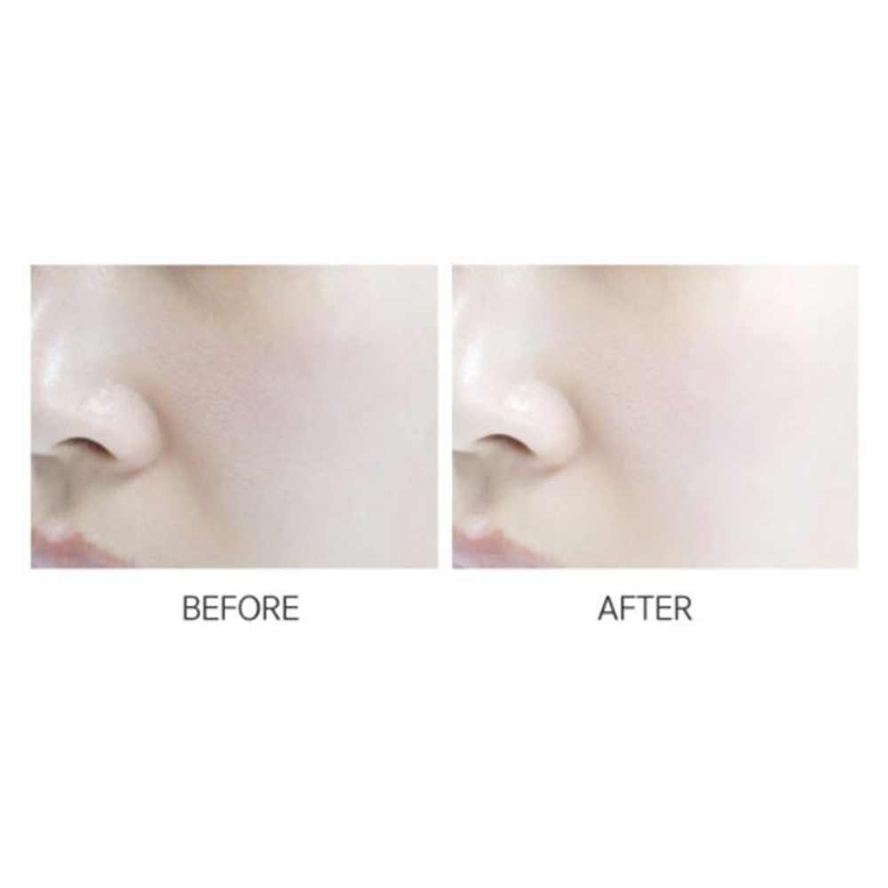 Original Tonymoly Panda Traum Weiß Magie Creme Gesicht Creme Feuchtigkeits Anti Winkle Behandlung Creme Korea Kosmetik Emulsion Aliexpress